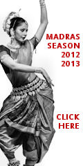 Click here to reach Seson schedule 2012-2013