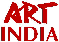 ART INDIA FOUNDATION